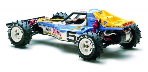 kyosho-optima-buggy-4x4-vintage