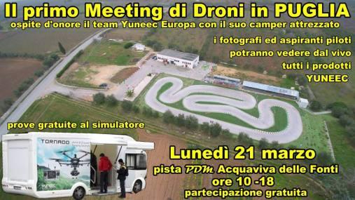 pdm-droni-evento