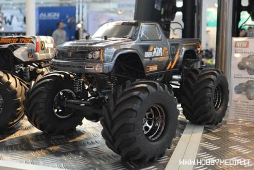 wheely-king-fuzion