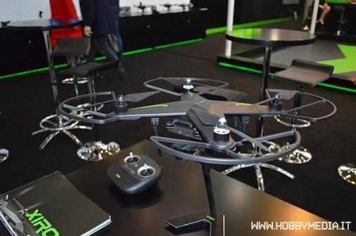 xiro-drone-2