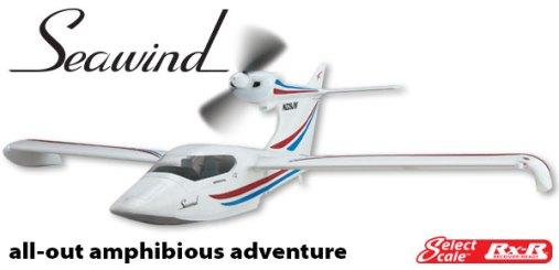 flyzone-seawind-rx-r-1