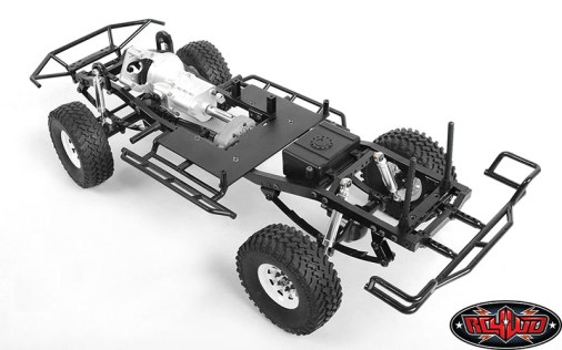 rc4wd-trail-finder-2-4