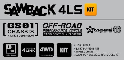 sawback-4ls-2