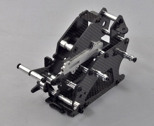 thebuildrc-kyosho-honda-nsr500-opzionali