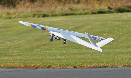 great-planes-quik-v6-3
