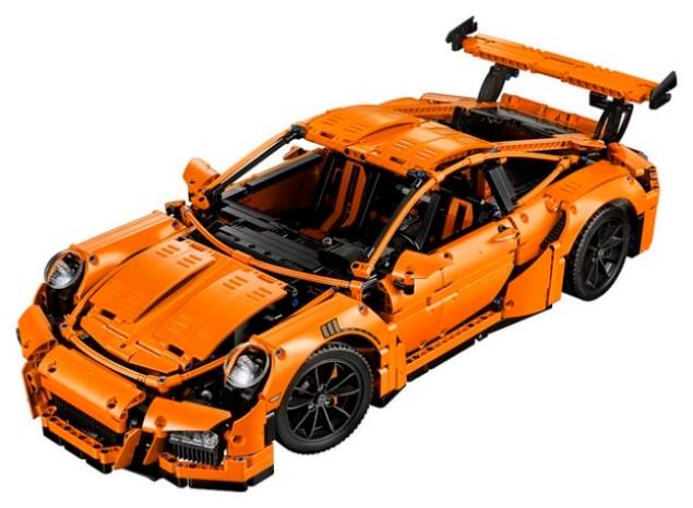 lego-technic-porsche-911-gt3-rs