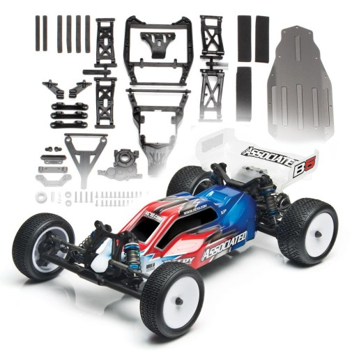 limited-edition-rc10b5-team-kit-with-b5m-conversion-1