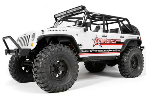 scx10-jeep-wrangler-rubicon