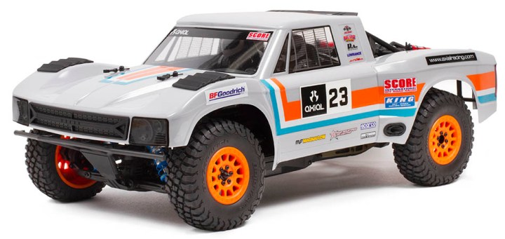 yeti-score-trophy-truck-automodello-rc
