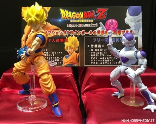 dragonball-z-figure-risestandard-bandai