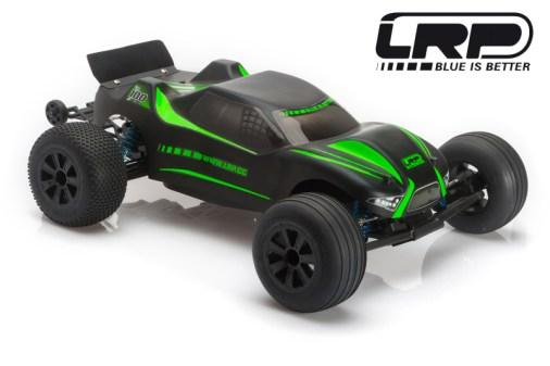lrp-s10-twister-2-extreme-100-stadium-trucklrp-s10-twister-2-extreme-100-stadium-truck