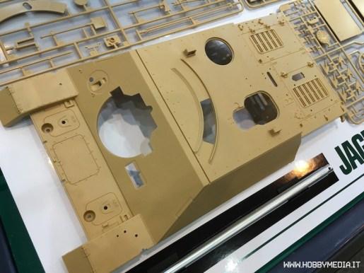 tamiya-jagdpanzer-iv-german-tank-destroyer-dettaglio