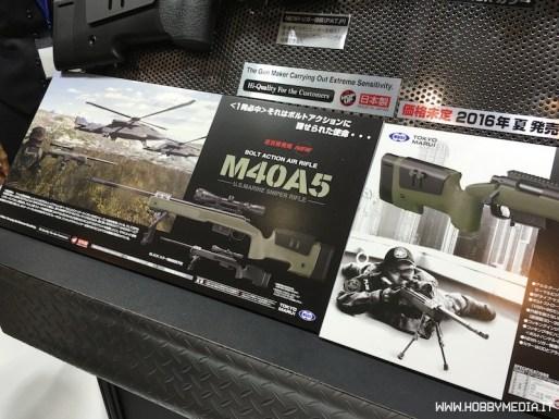 tokyo-marui-bolt-action-air-rifle-m40a5-fucile