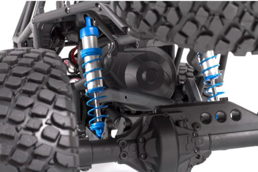 axial-rr10-bomber-4wd-3