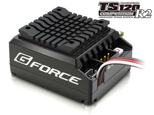 gforce-esc-1
