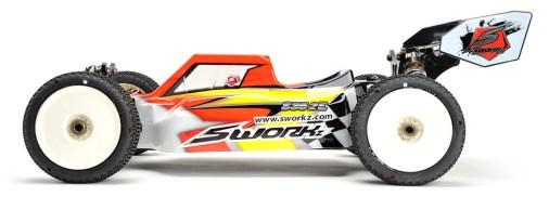 sworkz-s35-2e-2