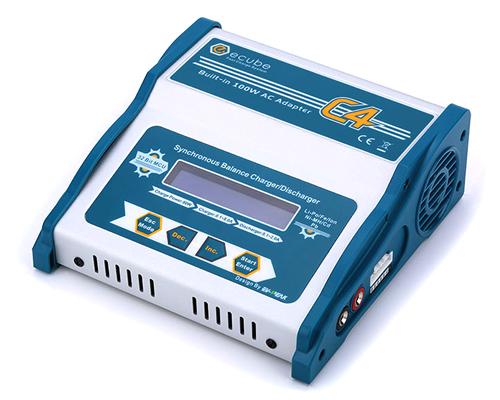 electronic-dreams-caricabatterie-ev-peak-c4