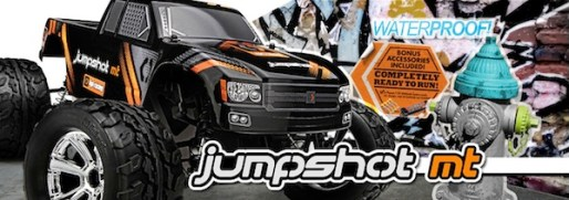hpi-jumpshot-mt1