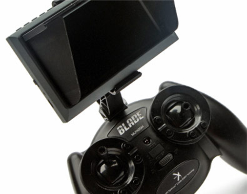 blade-inductrix-fpv-3