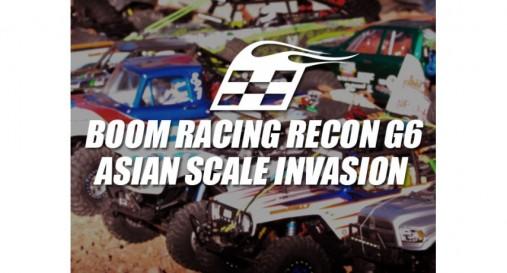 boom-racing-asian-recon-g6