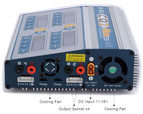 caricabatterie-ev-peak-cq3-digitale-multiplo-4-uscite-3