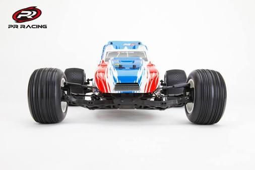 pr-racing-st1v3t-4