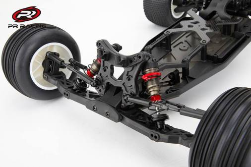 pr-racing-st1v3t-6