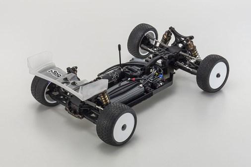 30047-no-body-rear