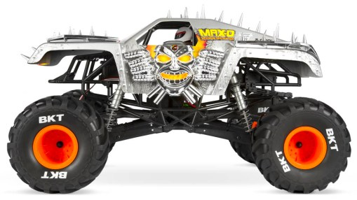 axial-max-d-monster-jam-truck-rtr
