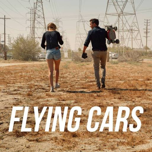flying-cars-movie-film-rc