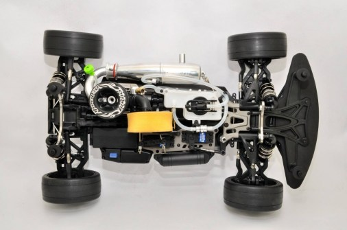 hobao-racing-hyper-vt-rtr-1