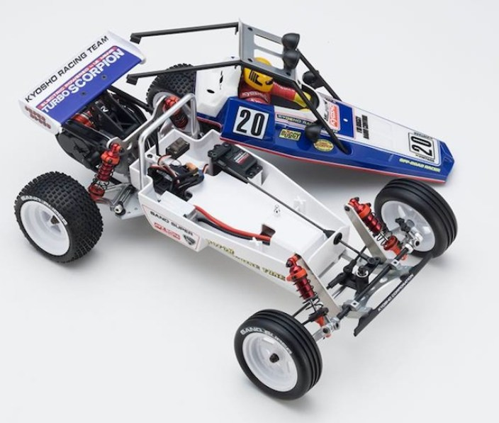 kyosho-scorpion-turbo-new-edition-2016
