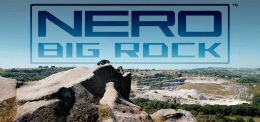 nero-big-rock-6s-blx