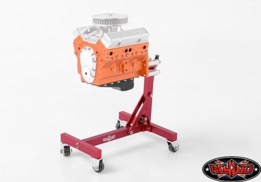 rc4wd-scale-garage-series-supporto-motore-v8