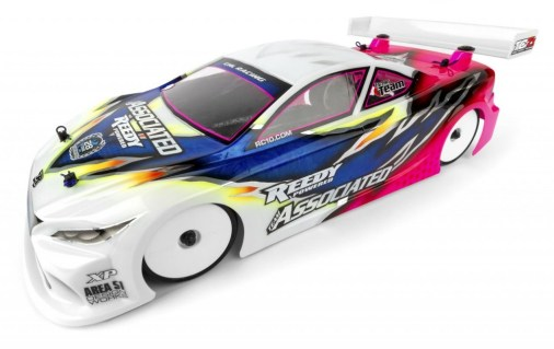 team-associated-tc71-3
