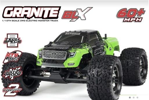 arrma-granite-blx-monster-truck