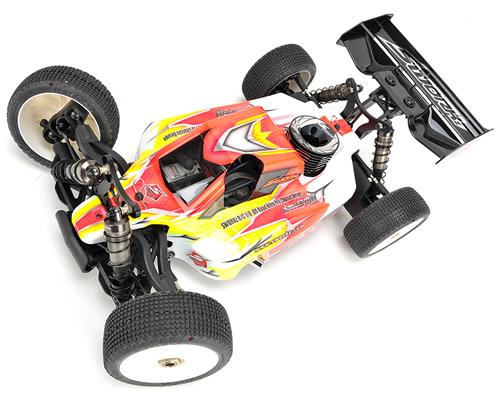 buggy-sworkz-s350-bk1-evo-ii-le-electronic-dreams