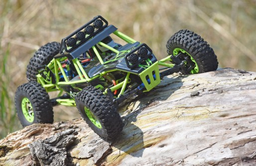 ripmax-across-rock-crawler-rtr-action-1