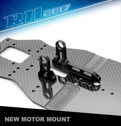automodello-arc-r11-2017-supporto-motore