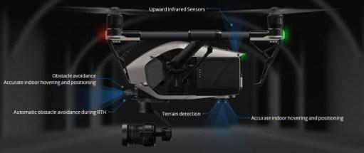 drone-dji-inspire-2-dettagli