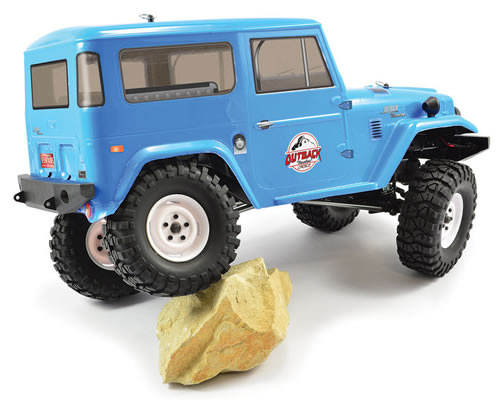 ftx-outback-tundra-t40-4wd-scaler