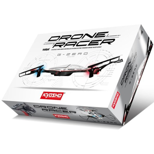 kyosho-drone-racer-box