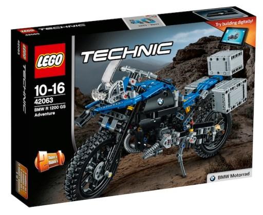 lego-technic-bmw-r1200-gs-adventure-1