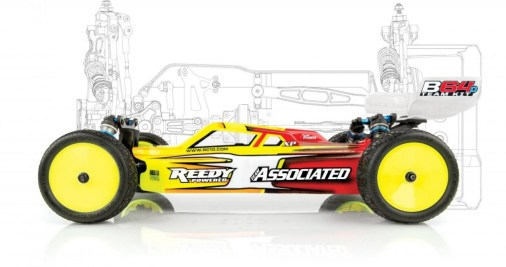 team-associated-rc10b64d