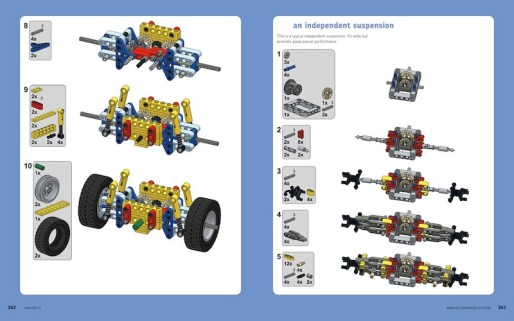 unofficial-lego-technic-builder-pages-262-263