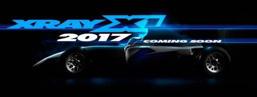 xray-x1-2017-formula-kit