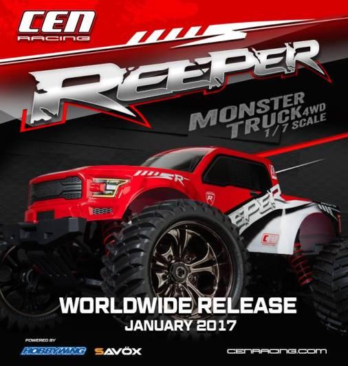 cen-racing-reeper