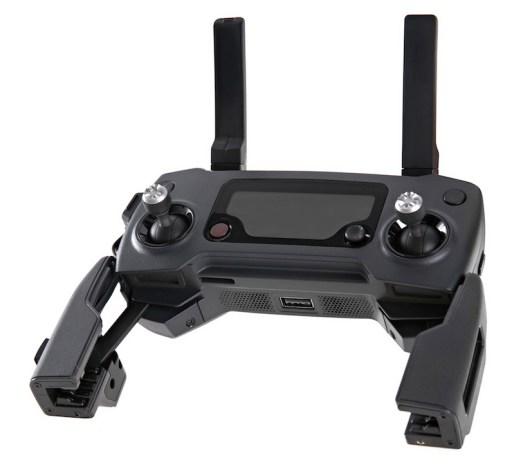 dji-mavic-drone-radiocomando