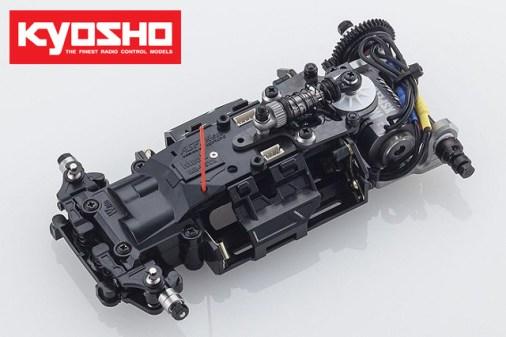 mini-z-mr-03ve-pro-gp-limited-chassis-set
