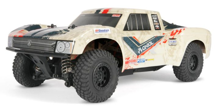 yeti-jr-score-trophy-truck-rc